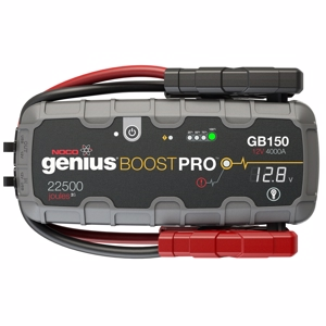 NOCO Genius GB150 Boost+