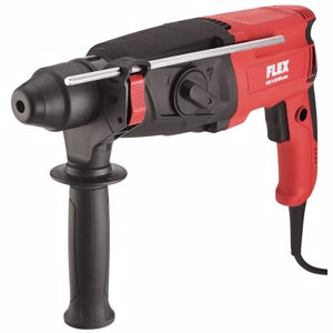 FLEX Borehammer 800 W - SDS-Plus - 230 V
